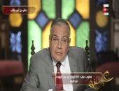 سعد الدين الهلالى : فتاوى رجال الدين مجرد آراء شخصية