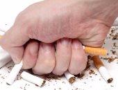 """""""قبل ما تدخن سجارتك"""".. أرقام من الأمم المتحدة هتعرفك أزاى التبغ بيتحكم فيك"""