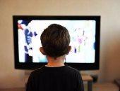 تليفزيون قرطبة يحظر التنانير القصيرة والسراويل الضيقة على المذيعات