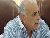 مدير أمن المنيا يتفقد دير الأنبا صموئيل والمنطقة الصحراوية لمتابعة تأمينها
