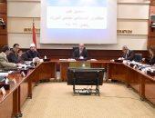 الحكومة تعليقا على رفض النظام السابق رفع الأسعار: فضل الحفاظ على شعبيته