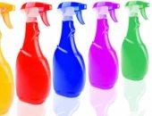 منظمة الصحة العالمية تحذر: الأكواب البلاستيكية تسبب السرطان