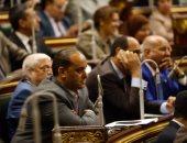البرلمان يوافق على تغليظ عقوبة البناء بالأراضى الزراعية بالحبس والغرامة