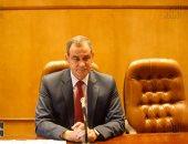 """""""اقتصادية البرلمان"""" توافق على 3 قرارات لرئيس الجمهورية بشأن اتفاقيات دولية"""