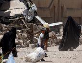 العراق يعلن التزامه بصرف منحة المليون و500 ألف دينار للعائدين من النزوح