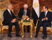غرفة القاهرة: توقيع بروتوكول تعاون مع أوروجواى لزيادة التبادل التجارى