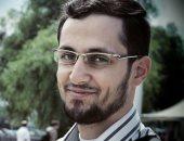 مقتل مؤسس وكالة أعماق التابعة لداعش فى غارة للتحالف بشرق سوريا