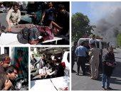 أفغانستان تشهد أسوا رمضان: أكثر من 200 قتيل و700 جريح