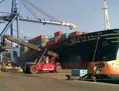 الجمارك الصينية: واردات بكين من مصر ترتفع بنسبة 311 % منذ يناير 2017