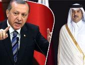 وزير: الصادرات التركية لقطر ترتفع إلى 3 أمثالها خلال الأزمة الخليجية