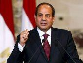 الرئيس السيسى يستقبل اليوم وزيرة دفاع فرنسا فى قصر الاتحادية