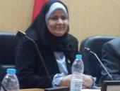 القومي للمرأة بالشرقية: استخراج 3000 بطاقات رقم قومي للسيدات مجانا