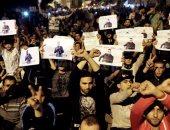 """السجن 20 عاما للزفزافى وثلاثة آخرين من قادة """"حراك الريف"""" بالمغرب"""