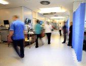 عمدة لندن: كل 30 ثانية ينقل شخص مصاب بكورونا إلى المستشفيات ببريطانيا