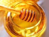مش بس للأكل .. حسنى بشرتك بقناع العسل
