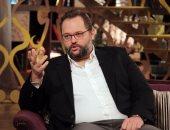 محمد محمود عبد العزيز ينشر فيديو لدعم الرئيس عبدالفتاح السيسى