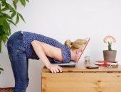 4 مهارات تكنولوجية أساسية يجب على كل موظف امتلاكها