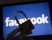 فيسبوك أمام المحكمة مجددا بسبب إخطارات المستخدمين بتجسس الموقع عليهم بأمريكا