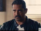 """""""كلبش 3"""" الحلقة الرابعة.. أمير كرارة يشعر بالخطر ويخطط ضد هشام سليم"""