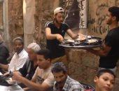 القارئ أحمد إبراهيم خليل  يكتب: اعمل خير