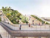 جوجل تسعى لبناء مدينة كاملة بولاية كاليفورنيا