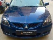 تداول صور لثلاث سيارات تحمل نفس الرقم بكفر الشيخ