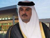 بعد انهيارها اقتصاديا.. قطر تزعم تعرض عملتها الورقية للتلاعب