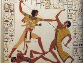 هل سجل التاريخ المصرى القديم حالات انتحار؟.. اعرف الإجابة