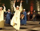 فرقة سوهاج للفنون الشعبية تشارك فى المهرجان الدولى بـ بلغاريا