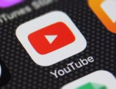 يوتيوب يزيل 8.3 مليون مقطع فيديو مخالف خلال الربع الأخيرة من 2017