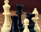 مصر تحصد 5 ميداليات فى ختام بطولة أفريقيا للشطرنج رجال وسيدات 2019