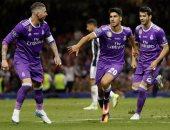 """بالصور.. عودة 7 مدربين للحياة بعد الإصابة بـ""""لعنة"""" ريال مدريد"""