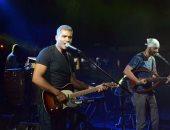 فريق وسط البلد يحيى حفلا غنائيا من قلب القاهرة 25 يوليو الحالى