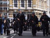 القبض على 4 أشخاص بعد تأجيل انطلاق مباراة أرسنال وكولونيا