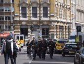 الشرطة البريطانية تتهم شابا عمره 18 عاما بالتورط فى تفجير مترو لندن