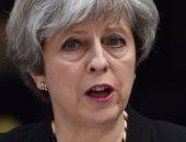 بريطانيا: تأجيل محادثات بريكست لإعطاء المفاوضين المزيد من المرونة