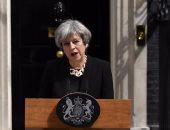"""وزير شئون """"بريكست"""" يؤكد: بريطانيا ساعدت فى وضع قواعد الاتحاد الأوروبى"""
