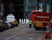 شرطة بريطانيا تعتقل شخص فى مطار هيثرو بشأن هجوم مانشستر