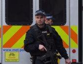 الشرطة البريطانية تعتقل شخصين آخرين فيما يتصل بتفجير مانشستر