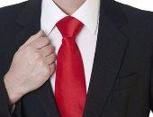د.فاطمة الزهراء الحسينى تكتب: ربطة عنق جديدة