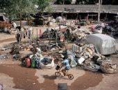 11 صورة صادمة تكشف أزمة العالم مع النفايات الإلكترونية