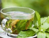 الشاى الأخضر مش بس للتخسيس.. تعرفى على فوائده لصحة الجلد والبشرة