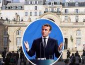 الإليزيه: سنقدم خطوات رمزية دون اعتذارات فيما يتعلق بالاستعمار الفرنسى للجزائر