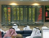بورصة السعودية تواصل الصعود بدعم التقدم فى حملة التطهير.. وقطر تتراجع