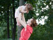 فتيحة بن كتيلة تكتب : لنربى أبنائنا بإيجابية