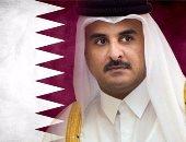 """""""ماذا تعنى لك قطر"""" يتصدر تويتر بالسعودية.. ومغردون: شعب صديق وحاكم خاين"""