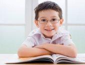 نصائح نفسية تدفع طفلك للنجاح فى أن يصبح مليونيرا