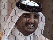 شاهد فى دقيقة.. قطر والفاسدون الـ10.. تعرف على قائمة لصوص الدوحة