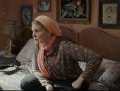 """الحلقة 15 من """"الحساب يجمع"""".. يسرا تمنع ابنتها من الخروج لشكها فى سلوكها"""