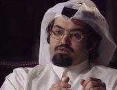 خالد الهيل: اليوم ذكرى انقلاب العاق حمد بن خليفة أمير قطر السابق على والده